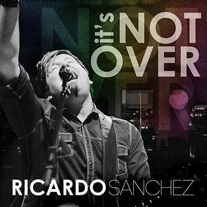 Ricardo Music